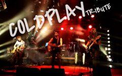 X&Y Coldplay Tribute 2